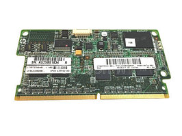 HP 631679-b21 Smart Array 1GB Cache Upgrade