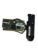 HP 534562-B21 FBWC 1G Flash Backed Cache