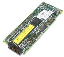 Модуль кэш памяти HP 012764-004 256-MB cache module for P400 P400i E500
