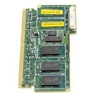 Батарея резервного питания HP 462974-001 256MB P-Series Cache Memory upgrade