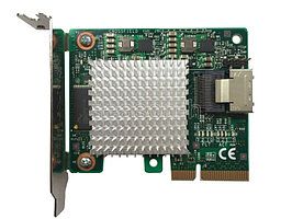 Контроллер IBM 90Y4317 ServeRAID H1110 SAS/SATA System x