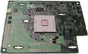 Контроллер HP 274400-001 SA 32MB Ultra3 5i controller board