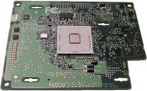 Контроллер HP 011677-002 SA 32MB Ultra3 5i controller board