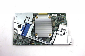 Контроллер HP 749680-B21 SA P244BR/1GB FBWC 12GB 2-PORTS