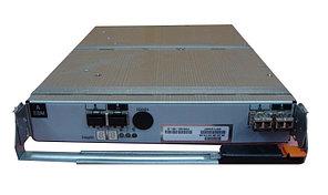 Контроллер IBM 41Y5151 4xSFP DS4200 EXP810 ESM I/O Controller Module