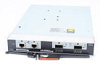 Контроллер NetApp 111-00128+B1 DS4243 IOM3 3Gbps SAS controller module