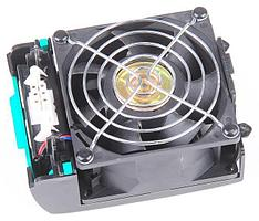 Система охлаждения Intel A96870-001 80mm Hot-Swap Fan