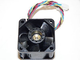 Система охлаждения TYAN CFAN-0380 40X40X28MM 12V 4700rpm System Fan