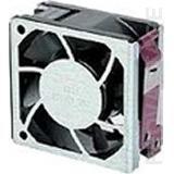 Система охлаждения HP 400693-B21 120mm ProLiant ML370 G5 Fan Kit