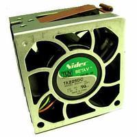 Система охлаждения HP B35441-94 DL380 G5 60x38mm Hot-plug Fan