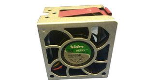 Система охлаждения HP 407747-001 DL380 G5 60x38mm Hot-plug Fan