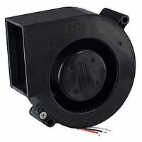 Система охлаждения Nmb Technologies Blower NMB-MAT 80x25mm High Output Fan