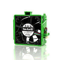 Система охлаждения SuperMicro 9G0812P1F03 SANAce80 Hot-Plug Fan