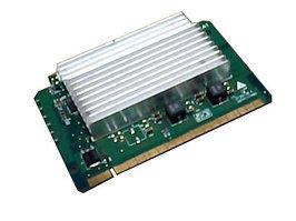 Система охлаждения HP 449428-001 DL580 G5 VRM Module
