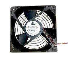 Система охлаждения IBM EFB1212VH-5B46 X3200 System Fan