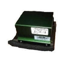 Процессор HP 327840-001 Intel Xeon MP X2.50 GHz-1MB Processor