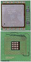 Процессор Intel SL5FZ Xeon MP 1400Mhz (400/256/L3-512/1.7v) s603