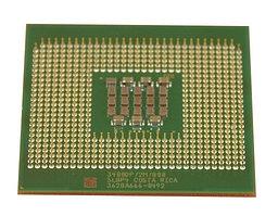 Процессор IBM 38L5878 3.4GHZ 2MB 800FSB HS21