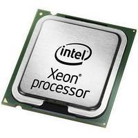 Процессор HP 399919-001 Xeon 2.8Ghz/2MB ML150G2