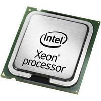 Процессор HP 383096-001 Xeon 3GHz/2MB ML150G2