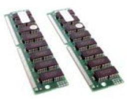 Оперативная память IBM 33L5040 2048Mb ECC REG PC2100