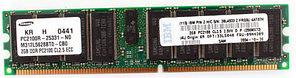 Оперативная память IBM 09N4309 2048Mb ECC REG PC2100