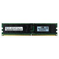 Оперативная память HP 432671-001 8GB PC2-5300 REG