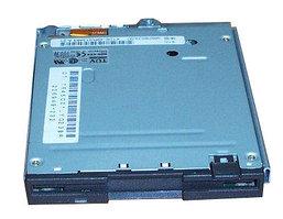 Привод HP 226949-932 DL360G4 SATA Floppy Drive Kit