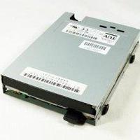 Привод HP 233409-001 1.44MB 3.5in floppy drive (Carbon)