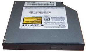 Привод HP 314933-F30 CD-ROM 24X Drive IDE MULTIBAY