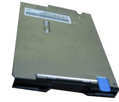 Привод IBM 33P3329 xSeries 346 Server Floppy Drive Assembly