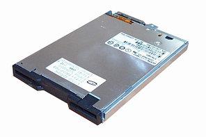 Привод HP 226949-934 ProLiant DL320 G3 Floppy Drive Option Kit