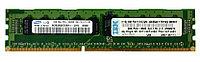 Оперативная память IBM 44T1492 2Gb REG ECC 1R LP PC3-10600 DDR3