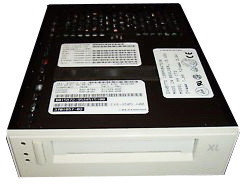 Стример Sun Microsystems 870013-136 Sun 7/14GB Internal SCSI-50p TDD