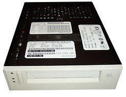 Стример Sun Microsystems 728070-A15 Sun 7/14GB Internal SCSI-50p TDD