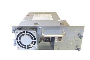 Стример HP BL535A StorageWorks MSL LTO-5 Ultrium 3280 FC tape drive