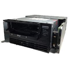 Стример Sun Microsystems BRSLA-0601-DC SL500 LTO-4 800/1600GB Tape Drive FC