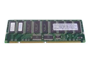 Оперативная память IBM 33L3127 512MB PC133R ECC REG SDRAM