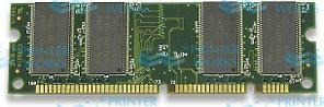 Оперативная память HP Q2626A 128Mb 100Pin DDR DIMM