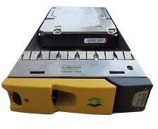 Жесткий диск HP HRALP0100GBFCSSD 3PAR 100GB SSD DRIVE