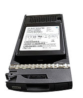 Жесткий диск NetApp X356A-R6 3.84Tb DS2246 FAS2552 SSD Hard Drive