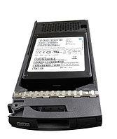 Жесткий диск NetApp SP-356A-R6 3.84Tb DS2246 FAS2552 SSD Hard Drive