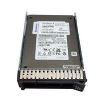 Жесткий диск IBM 00AJ404 240GB G3HS SATA SSD 2.5''