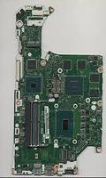 Материнская плата для ноутбука Acer Nitro LA-F951P DH5VF