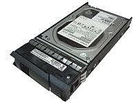 Жесткий диск NetApp 097311-02 3TB 7.2K SATA HDD DS4243