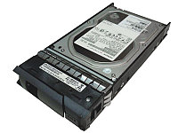 Жесткий диск NetApp 46X9932 3TB 7.2K SATA HDD DS4243