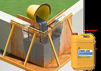 Суперпластификатор для бетона Sika ViscoCrete EWR-100