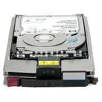 Жесткий диск HP AP730B FC 600Gb (U4096/10K/40pin) DP для EVA 3000/5000, 4000/6000/8000, 4100/6100/8100