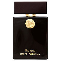 Dolce Gabbana (D&G) The One Collector'c Edition For Men (50ml) edt