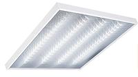 Светильники светодиодные офисные АС-ДПО-01
